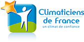 qualite climat froid