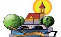 Foire de Saint-Loup du 12 au 14 Avril 2014