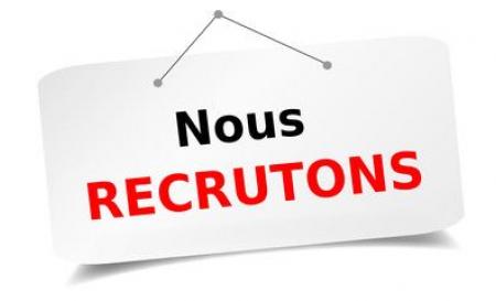 Offre d'emploi : Chargé d'Affaires Maintenance (H/F)
