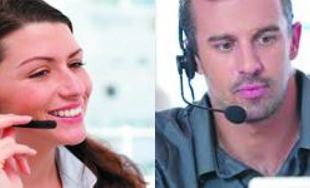 Offre d'emploi : Assistant(e) SAV
