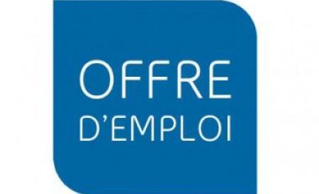 Offre d'emploi monteur / dépanneur frigoriste à Besançon