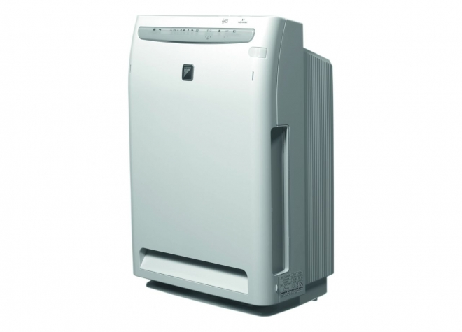 Purificateur d'air DAIKIN type MC70L