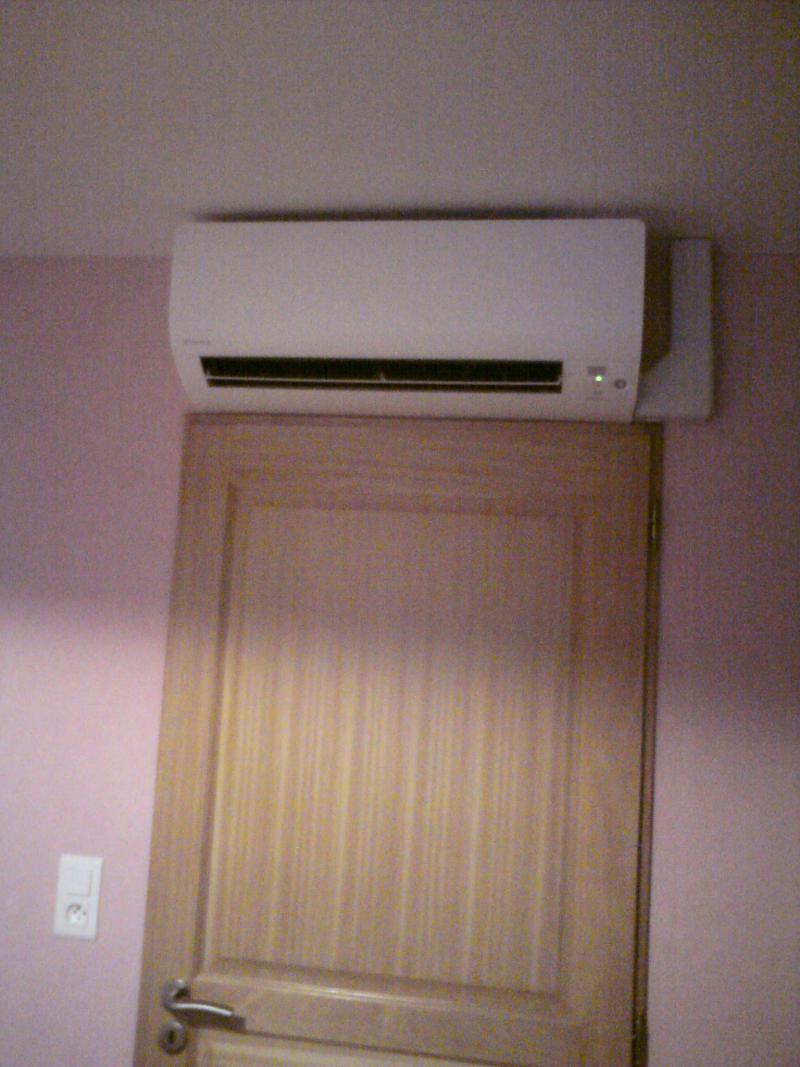 enr a rothermie air air a rothermie air air scey sur sa ne 2012 daval. Black Bedroom Furniture Sets. Home Design Ideas