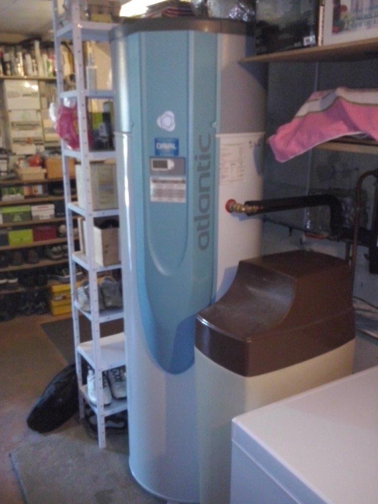 enr a rothermie air eau a rothermie air eau emagny 2014 daval. Black Bedroom Furniture Sets. Home Design Ideas