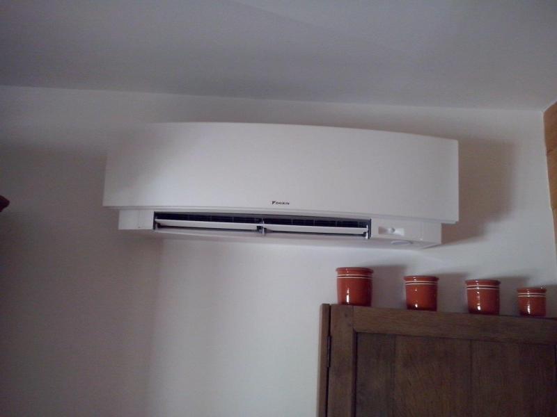 enr a rothermie air air a rothermie air air besan on 2015 daval. Black Bedroom Furniture Sets. Home Design Ideas