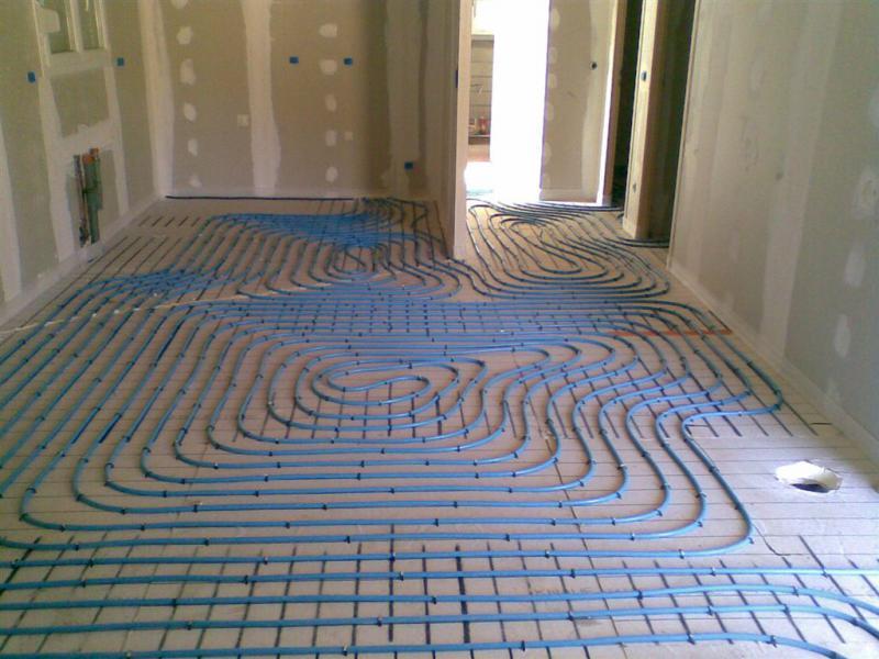 enr a rothermie air eau a rothermie air eau scey sur sa ne 2007 daval. Black Bedroom Furniture Sets. Home Design Ideas
