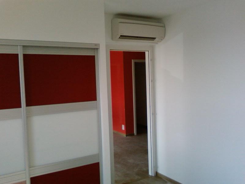 enr a rothermie air air a rothermie air air pusey 2008 daval. Black Bedroom Furniture Sets. Home Design Ideas