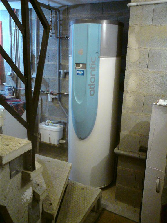 enr a rothermie air air a rothermie air air corgirnon 2011 daval. Black Bedroom Furniture Sets. Home Design Ideas