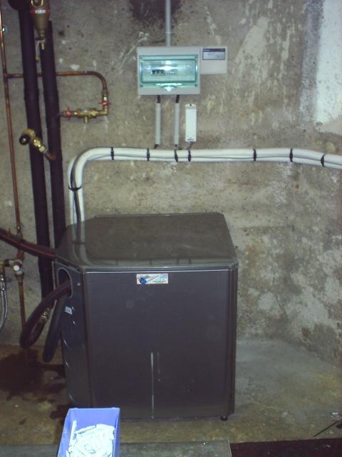 enr a rothermie air eau a rothermie air eau raddon 2009 daval. Black Bedroom Furniture Sets. Home Design Ideas