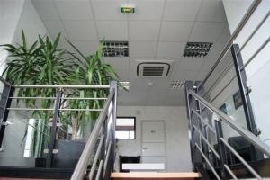 NUMAN CONSTRUCTIONS : bureaux (2011)