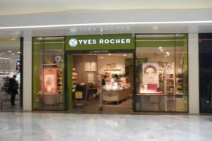 YVES ROCHER Dijon Toison d'Or (2013)