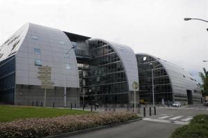 LA CITY - Comité Régional du Tourisme (2010)