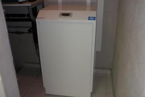 Bureaux DAVAL SARL (2010)