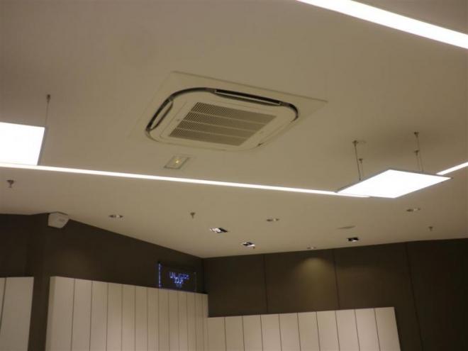 climatisation ventilation magasins un jour ailleurs. Black Bedroom Furniture Sets. Home Design Ideas