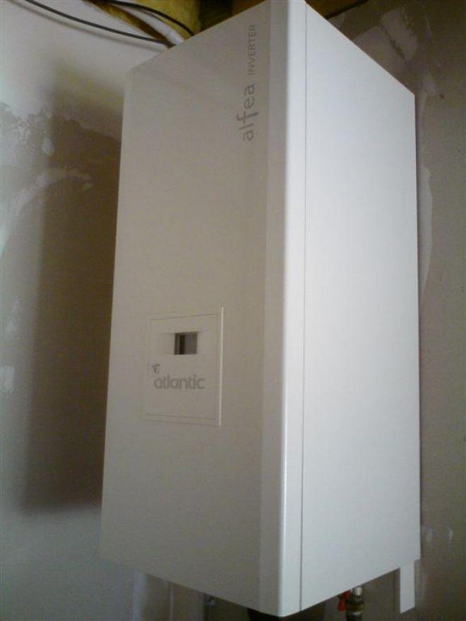enr a rothermie air eau a rothermie air eau villers sur port 2011 daval. Black Bedroom Furniture Sets. Home Design Ideas