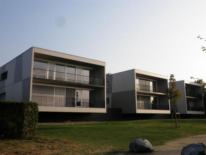 SCI Triade (2008)