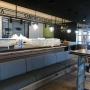 Boulangerie ANGE à Sochaux (2021)