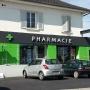 Pharmacie à Fresne-Saint-Mamès (2016)