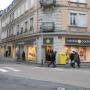 CACHE-CACHE Belfort (2011)