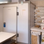 Boulangerie LAMBERT : laboratoire (2009)