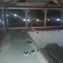 Déshumidification de piscine intérieure à Melisey (2019)