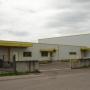 POULAILLON : Chambre de congélation (2003)