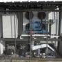 POULAILLON : Réfrigération à température positive