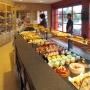 Boulangerie LAMBERT : magasin (2009)