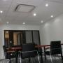 QUIVOGNE : siège administratif (2011)