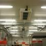 VOSGES SAONOISES VIANDES - Cascade CO2 / R134a (2013)