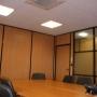 Bureaux à Serre-les-Sapins (2011)