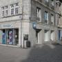 BOUYGUES TELECOM Besançon (2010)
