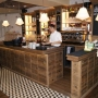 LEFFE CAFE - Bar (2013)