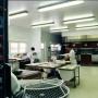 Boulangerie CHOFFEY (1997)
