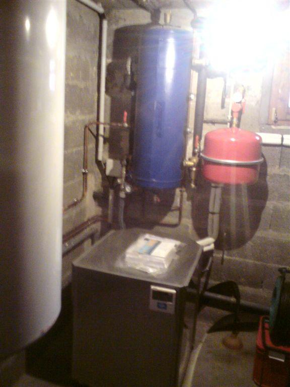 enr a rothermie air eau a rothermie air eau charentenay 2011 daval. Black Bedroom Furniture Sets. Home Design Ideas
